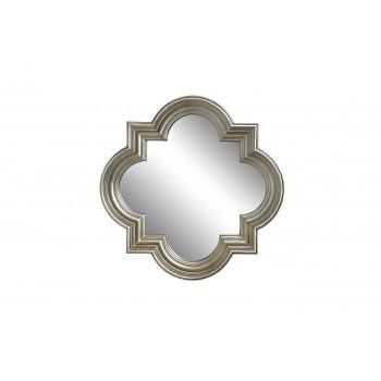 Зеркало настенное 19-OA-71073