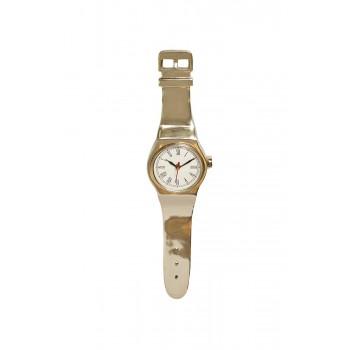 Часы настенные декоративные IKN2609