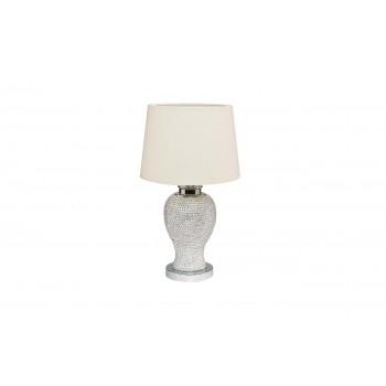 Настольная лампа 86482