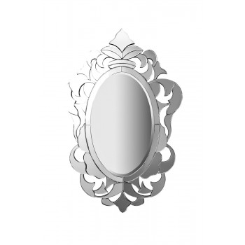 Зеркало декоративное KFH1634-1