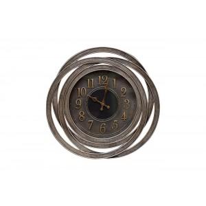 Часы настенные L1335
