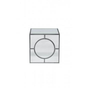 Стенд зеркальный GD-1B29