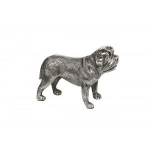 """Статуэтка """"Собака"""" IK49501"""