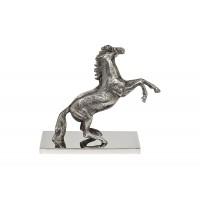 "Статуэтка ""Лошадь"" на подставке IK48710"