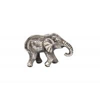 """Статуэтка """"Слонёнок"""" IK50566"""