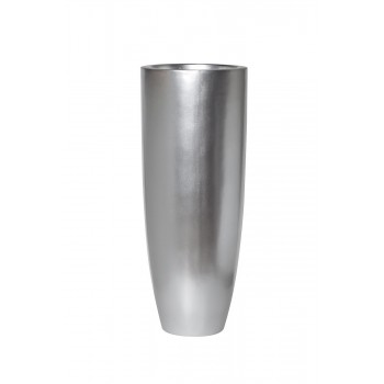 Кашпо серебряное ZS-C899-36