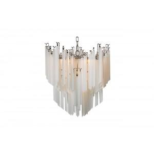 Светильник потолочный матовый 20MD3501-9