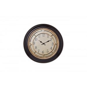 Часы настенные круглые L1483