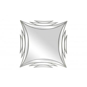 Зеркало декоративное 17-1733