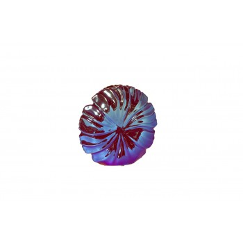 Ваза перламутровая разноцветная 10K9513B-WWB