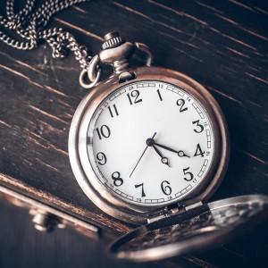 """Постер """"Часы"""" 54STR-WATCH"""