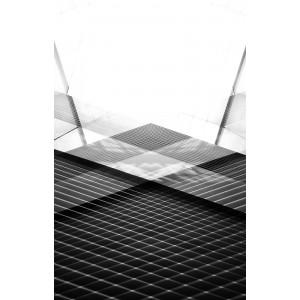 """Постер """"Черное и белое"""" 54STR-BLACKWHITE1"""