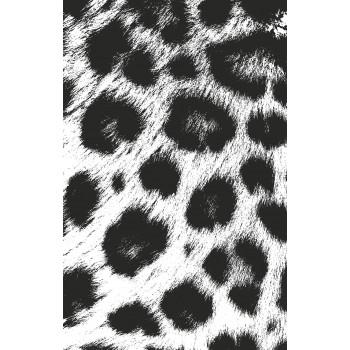 """Постер """"Леопард"""" 54STR-LEO"""