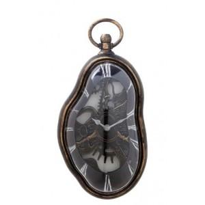 """Часы """"Flow"""" Kare 34821"""