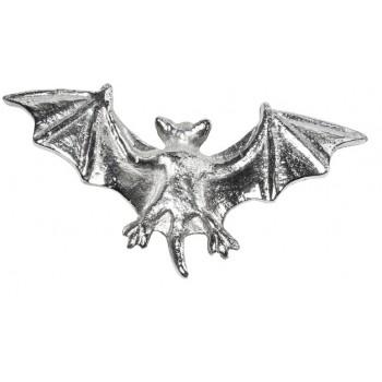 """Декоративная фигурка """"Bat"""" Kare 35178"""