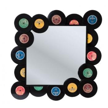 "Зеркало ""Record"" Kare 78609"