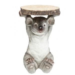 "Столик ""Koala"" Kare 79749"