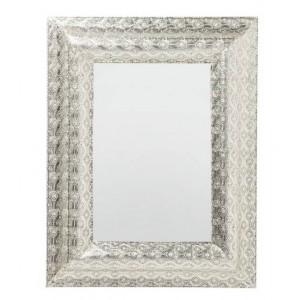 "Зеркало ""Orient"" Kare 80891"