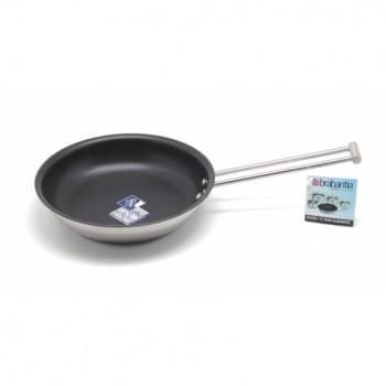 Сковорода антипригарная VISION Brabantia 30000181