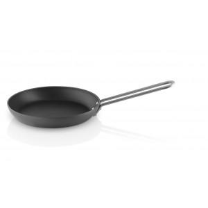 Сковорода с антипригарным покрытием Dura Line Eva Solo 256124