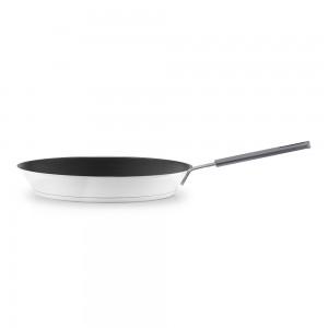 Сковорода с антипригарным покрытием Slip-Let Gravity Eva Solo 256725