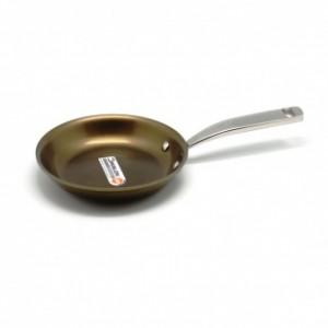 Сковорода 20 см. Capri ZANUSSI ZCF33231DF