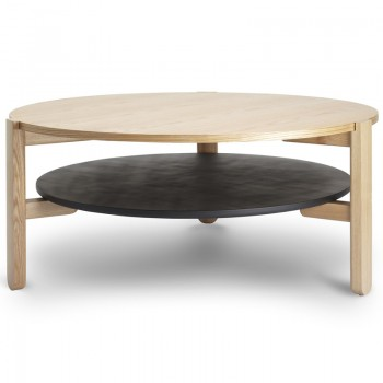 Столик кофейный Hub Umbra 320300-045