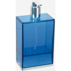 Дозатор для жидкого мыла Koh-i-noor LEM 5857B