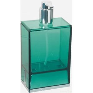 Дозатор для жидкого мыла Koh-i-noor LEM 5857P