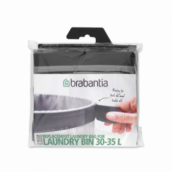 Мешок для бака для белья Brabantia 102325