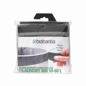 Мешок для бака для белья Brabantia 102363