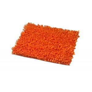 Коврик для ванной комнаты Hair RIDDER 741814