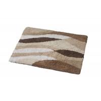 Коврик для ванной комнаты Dune RIDDER 734809