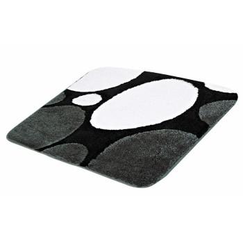 Коврик для ванной комнаты Pepple RIDDER 720810
