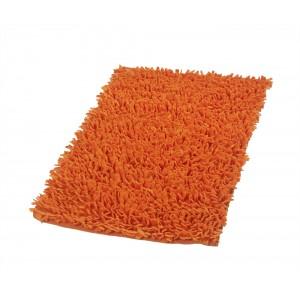Коврик для ванной комнаты Hair RIDDER 741314