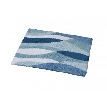 Коврик для ванной комнаты Dune RIDDER 734803