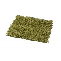 Коврик для ванной комнаты Hair RIDDER 741805