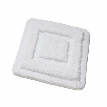 Коврик для ванной комнаты Juwel RIDDER 758811