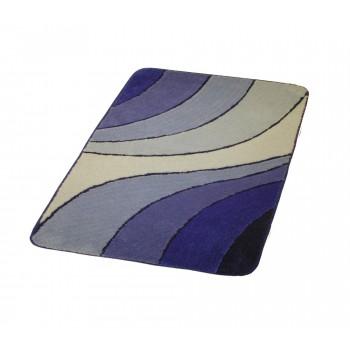 Коврик для ванной комнаты Portofino RIDDER 1724503