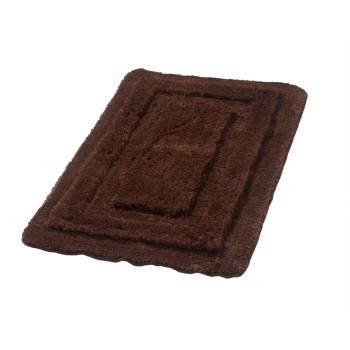 Коврик для ванной комнаты Juwel RIDDER 758308