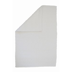 Коврик для ванной комнаты Fluffy RIDDER 749301