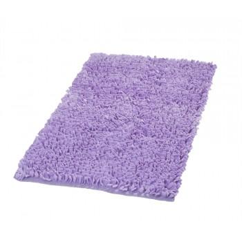 Коврик для ванной комнаты Hair RIDDER 741313
