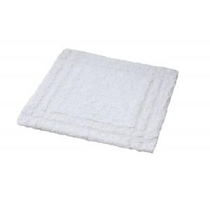 Коврик для ванной комнаты Antigua RIDDER 740801