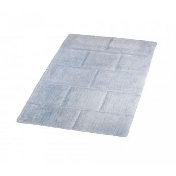 Коврик для ванной комнаты Wall RIDDER 7041303