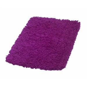 Коврик для ванной комнаты Softy RIDDER 745613