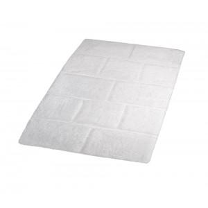 Коврик для ванной комнаты Wall RIDDER 7041301
