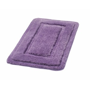 Коврик для ванной комнаты Juwel RIDDER 758323