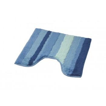 Коврик для ванной комнаты Tutu RIDDER 7280143