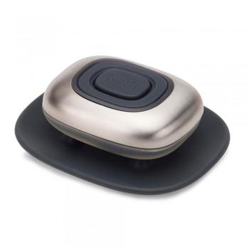 Дозатор для жидкого мыла SmartBar Joseph Joseph 85085