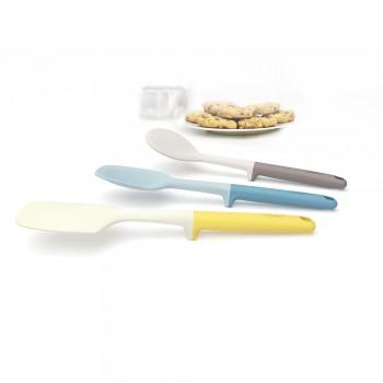 Набор лопаток для выпечки Elevate Baking Set Joseph Joseph 10131